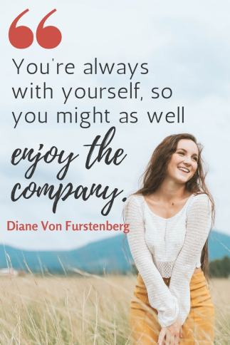 quotes-about-being-yourself-04